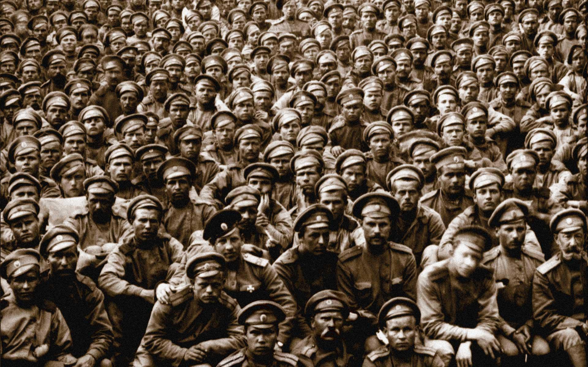 1920_nittonhundra2.jpg